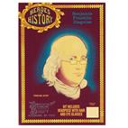 Ben Franklin Heroes In History Kit